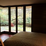 Master Bedroom with Numerous Windows