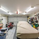 Love Garages? You'll Love This!